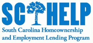 SC foreclosure assistance program