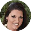 Sharon M Salisbury - Lake Wylie SC and Charlotte NC Realtor